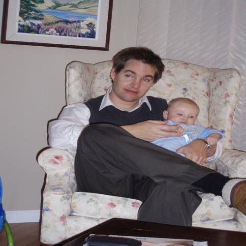 i-felt-the-fathers-love