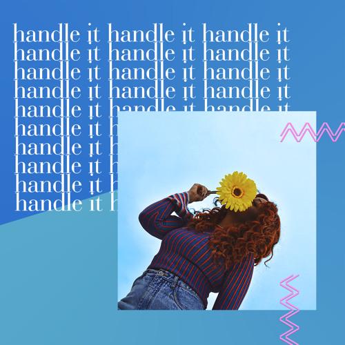 Handle It [Prod by Xpress aka DJXP]