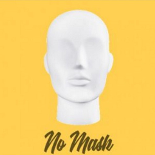 """No Mask"" Instrumental by @Camonthebeat"