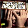 DJ NESKET & DJ PASCU  - BASSROOM (ON SALE / A LA VENTA) mp3