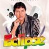 Internacional Eclipse (Me Emborrachare) Primicias Sur Portada del disco