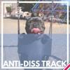 """""""Anti-Diss Track"""" - Petravita prod. GoldBloch (#DemoADay) [88/365]"""