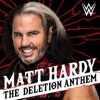 Matt Hardy - The Deletion Anthem (Official Theme)
