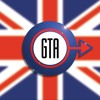 GTA London 1969 - Main Theme