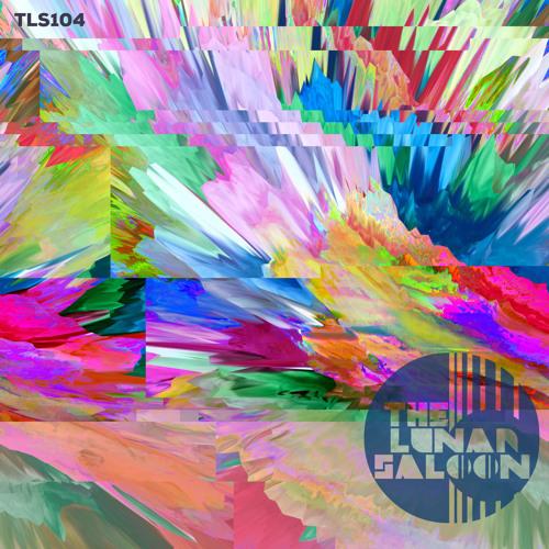 The Lunar Saloon - Episode 104 - Floppy Disco