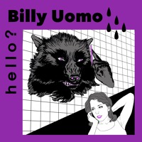 Billy Uomo - Alone Together