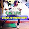 Guleba_DJ BRAVO PRODUCTION