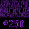 #256 - Songs named after women