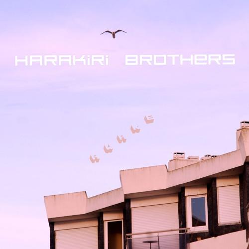 Harakiri Brothers - Awake (Waffensupermarkt Remix)
