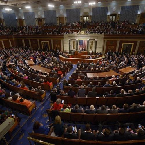 Loren Duggan Discusses Congress's Long Agenda on Federal News Radio