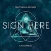 Crutchfield - Sign Here