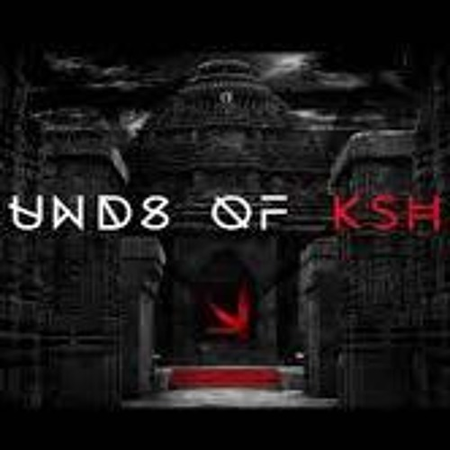 Sounds Of KSHMR - Vol 1 (FREE DOWNLOAD) by Flare Music   Free