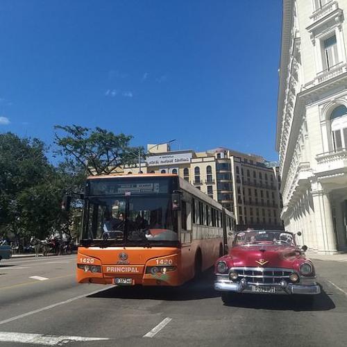 Prestes a assumir um novo presidente, Cuba vive mudanças na propriedade socialista