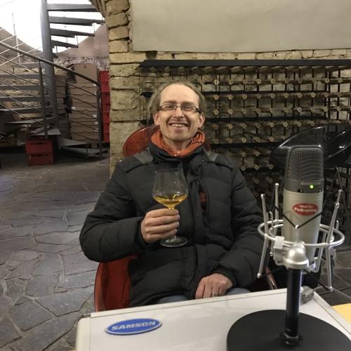 CZ Podcast 192 - Řekni mi co čteš