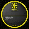 Kled Baken - If Ya Don't Know (Andre Butano Remix)