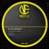 Kled Baken - If Ya Don't Know (James Dexter Remix)