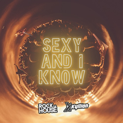 Rock da house - Sexy and I Know it