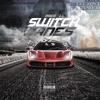 Switch Lanes Mp3
