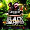 Black Diamond - Small Boy