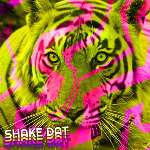 Shake Dat (original)