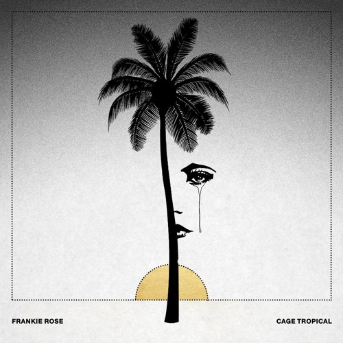 Frankie Rose - Cage Tropical (Ski Lodge Remix)