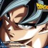 Dragon Ball Super - Ultimate Battle  Ultra Instinct Theme  Epic Rock Cover (1)
