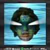 Renato Russo - Boomerang Blues (Cyclop Remix)(ft. Duda Brack & Gui Lopes)