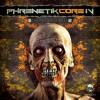 PHKCD023 - Jony K - Sparta (Phrenetikcore IV) ® Preview