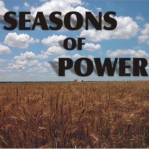 Seasons of Power