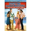Episode 9 - Forgetting Sarah Marshall