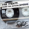 Dire Straits, Money For Nothing (RYMIX #2) free download