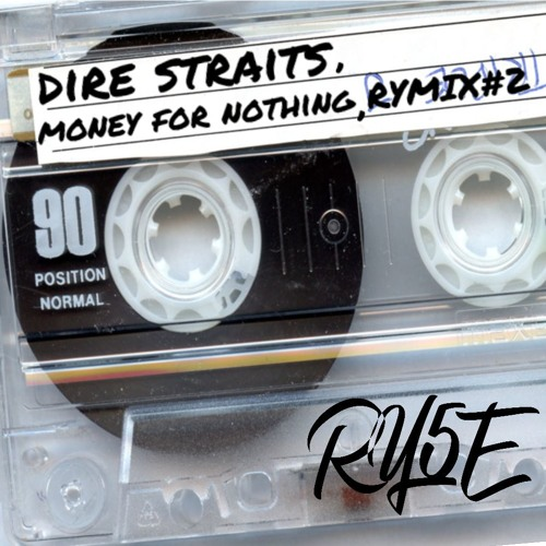 Ringtones for iphone & android money for nothing dire straits.