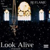 Look Alive (Freestyle)