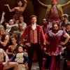 (1) The Greatest Showman - From Now On [1080P] - YouTube 2