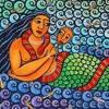 Siren Song Mami Wata La Sirene