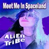 """DANCING IN THE LIGHT (Released on the """"Meet Me In Spaceland"""" album)"""