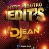 Moreno Negron - La Maldad - Intro Break Reloop Outro 130 BPM - Deejay Jean