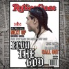 Elvy The God - Rolling Stone