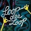 Loop De Loop - Spongebob (DELAGO Remix)
