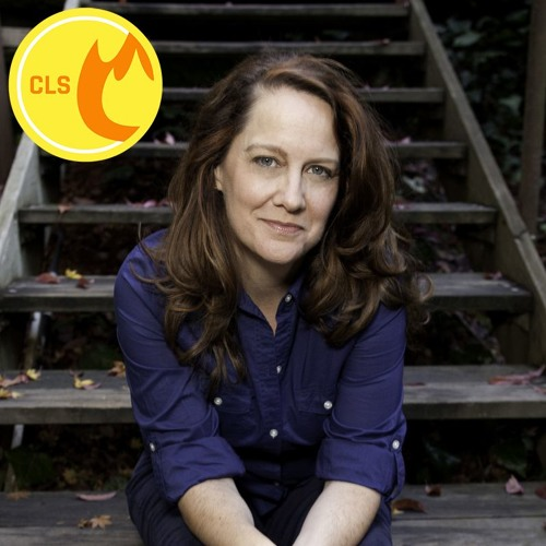 Fireside Chats, Episode 33: Kelly Carlin and Modern Philosophy