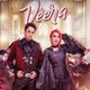 Veera - Jasmine Sandlas  Sumit Sethi (DJJOhAL.Com).mp3