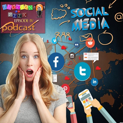 EPISODE 004: Don't expect everyone will like your post!