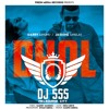 Dhol(illegal Weapon) Dholmix - DJ SSS