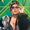 Karol G, Shaggy - Tu Pum Pum Ft. El Capitaan, Sekuence (Kevin Vilche Remix)