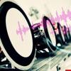 Tatsch - Filter (Original Mix)