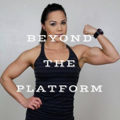 Episode 34 Nicole Gonzalez