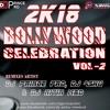 Daru Badnam 2k18 Remix Dj Prince Pro Mp3
