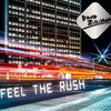 Edx-Feel The Rush ( David Zuluaga Edit)