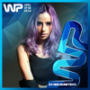 Download DJ ISIS MURETECH - WHITE PARTY PALM SPRINGS (OFFICIAL PODCAST) Mp3
