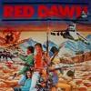 Xolani - RED DAWN (Prod. Za Szybko)